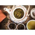Anyžių arbata
