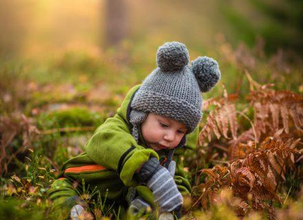 Kas dažniausiai sukelia kosulį vaikams ir kada būtina kreiptis į gydytoją