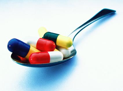 Probiotikai: šiuolaikinis požiūris į naudą ir klinikinį veiksmingumą