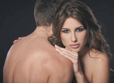 Priešlaikinis lytinis aktas: nėra kaltų, o kenčia abu
