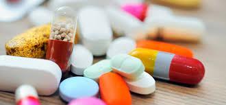 Naujasis kompensuojamųjų vaistų kainynas