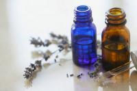 2012 metų terapija : Homeopatija