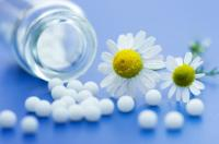 Dažniausiai vartojami homeopatiniai vaistai peršalimui ir karščiavimui gydyti