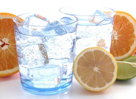 3 dienų vandens dieta. Minus 20-30kg per metus!