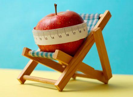 7 mitybos patarimai, kurie iš tikrųjų veikia