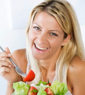 Dieta prieš celiulitą