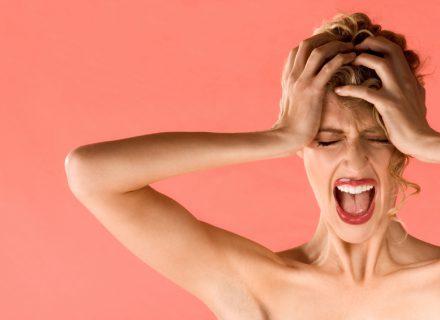 7 dalykai, ką būtina žinoti apie deksketoprofeną, norint išvengti skausmo