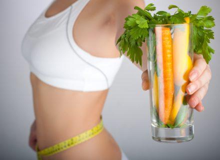 Atkinso dieta. Dieta, nedraskanti kišenės.