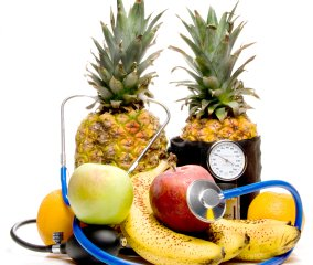 """Pasaulinės maisto dienos tema """"Maisto saugai ir mitybai – darnios maisto sistemos"""""""