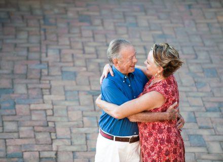 Atskleista, kaip galima sulėtinti senatvę