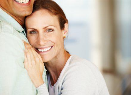 Kaip padaryti moterį laiminga?