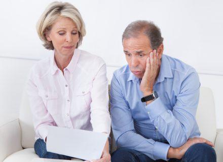 Negi visi vyrai rizikuoja susirgti prostatos hiperplazija!?