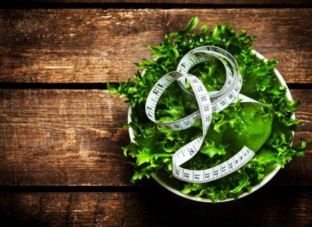 Atkinso dieta: viskas, ką Jums reikia žinoti (išties viskas!)