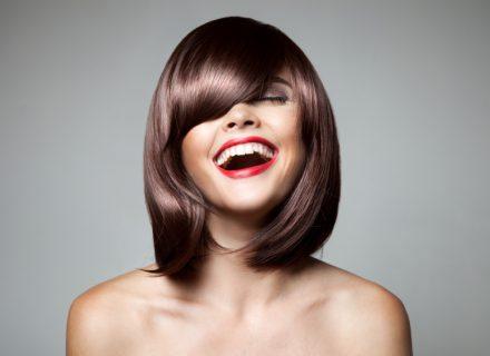 11 žalingų įpročių, kenkiančių plaukams.