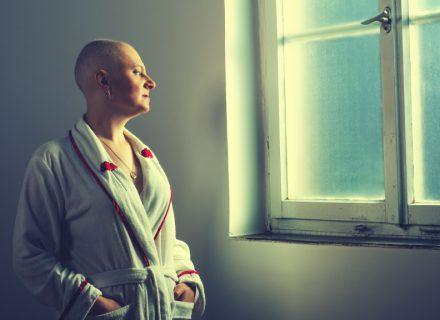 Analinio kanalo vėžio gydymo perspektyvos