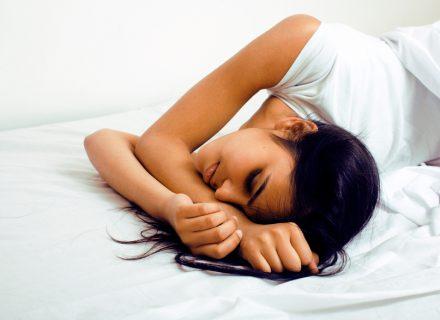 Migrena – nepagydoma, bet sėkmingai valdoma liga