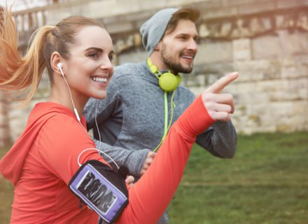 Ar tikrai sveikas kūnas lygu sveikas protas?
