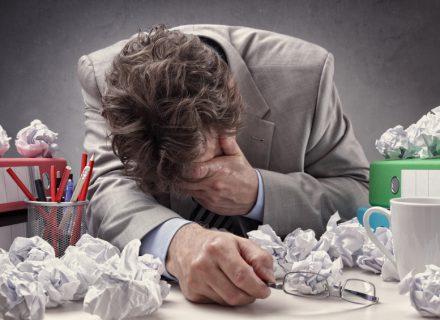 Trumpa migrenos ir jos gydymo apžvalga