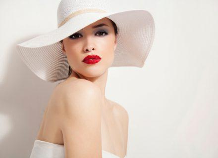 Makiažo paslaptys: visa tiesa apie kosmetiką