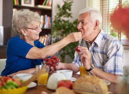 5 moteriškos gudrybės, kaip įtikinti mylimąjį pasitikrinti sveikatą.
