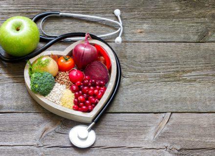 Naujoji statinų kompensavimo tvarka: pagrindiniai aspektai ir pokyčiai