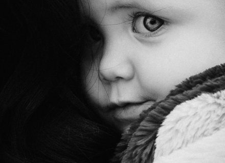 Ibuprofenas vaikų karščiavimo ir skausmo mažinimui