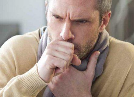 Kaip palengvinti kosulį?
