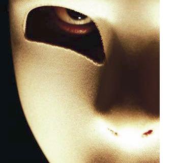Internetinių komentarų entuziastai – narcizai, psichopatai ir sadistai?