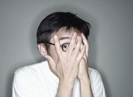 Urologo kabinetas: apie tai, ko bijo vyrai