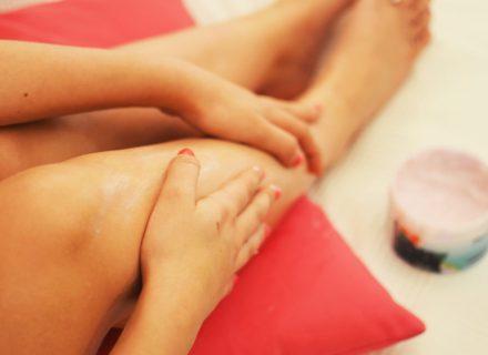 Kompresinės kojinės: ir profilaktikai, ir gydymui