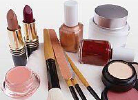 Kiek laiko kosmetika gali nekenkti odai?