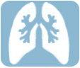 Kvėpavimo organų sistemos ligos