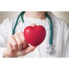 Kokie produktai naudingiausi širdžiai?