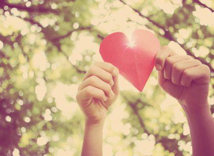 ST2 – naujausias širdies nepakankamumo ir kitų širdies ir kraujagyslių ligų žymuo