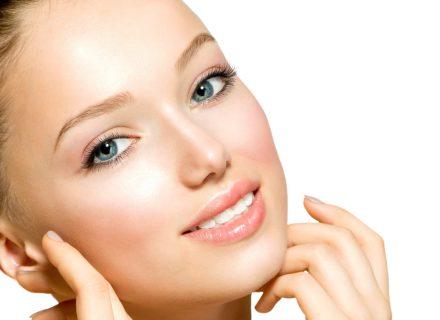 Kaip išsaugoti švelnią ir sveiką rankų odą