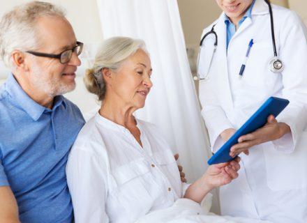 Makrovaskulinės rizikos mažinimo pacientams, sergantiems aterogenine dislipidemija, įrodymų apžvalga: ataskaita ekspertų susirinkimo dėl gydymo fenofibrato ir statino deriniu