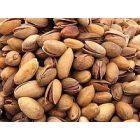 Kuo naudingos pistacijos?
