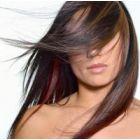 Ar žinote savo plaukų tipą?