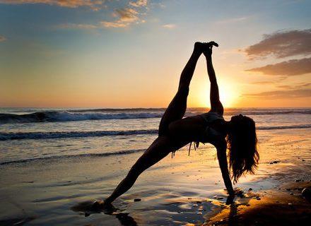 5 būdai, padedantys atsipalaiduoti ir susigrąžinti gerą nuotaiką