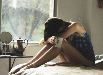 Patarimai, esant padidintam skrandžio sulčių rūgštingumui