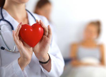 2019 metai kardiologijoje