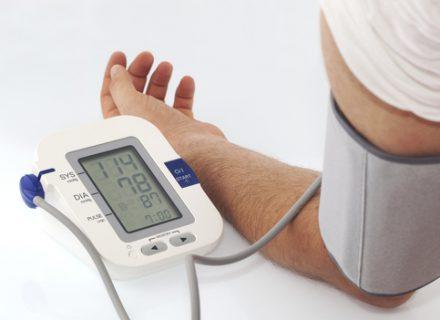 Naujienos iš Florencijos: atnaujintos širdies nepakankamumo diagnostikos ir gydymo gairės bei intriguojančios paūmėjusio širdies nepakankamumo gydymo perspektyvos