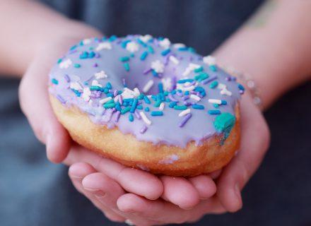 5 paprasti patarimai, kaip savo mityboje sumažinti cukraus kiekį