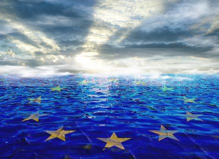 Lietuvoje sveikatos apsauga vertinama blogiausiai visoje Europos Sąjungoje