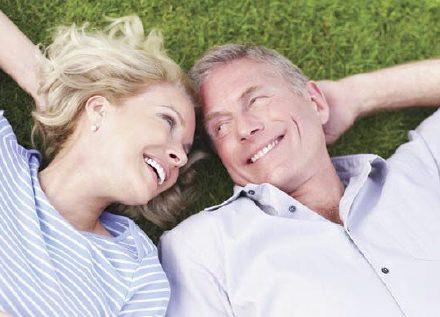 Šypsenos terapija
