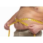 Hipertenzija ir metabolinis sindromas: gydymas dviem kryptimis