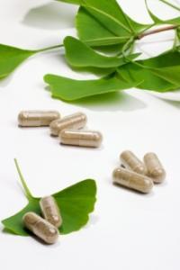 Homeopatija gydo ne ligą, bet ligonį