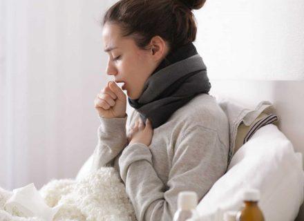 Kosulys – kvėpavimo takų pagalbos šauksmas