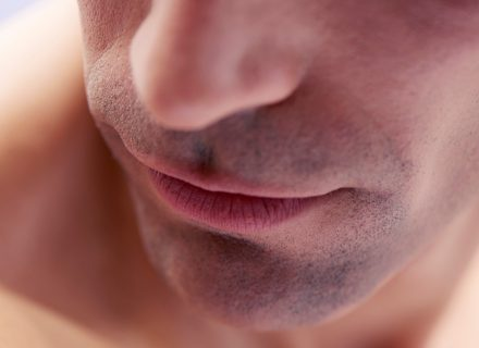 Vyrai, tikrinkitės savo sveikatą, nes esate mums svarbūs