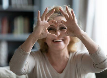 Kumuliacinis psichologinis stresas ir kardiovaskulinių ligų rizika vidutinio ir vyresnio amžiaus moterims